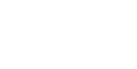 Turkey Insiders